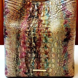Brahmin Bags - LARGE AMELIA MELBOURNE